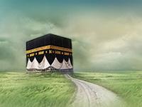Предопределение Аллаха 28