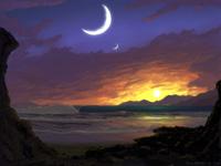 Пост месяца аль-Мухаррам и дня 'Ашура 29